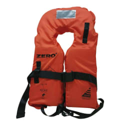 Zero Oceanic Lifejacket