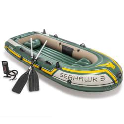Intex Seahawk 3