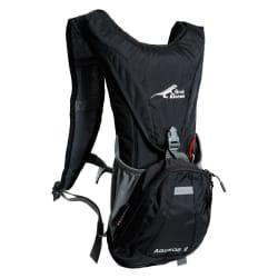 First Ascent Aqueous 2L Hydration Pack