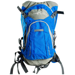 First Ascent Artemis 3 + 9L Hydration Pack