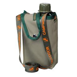 Campmor 2L Waterbottle