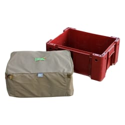 Camp Cover Ammo Bag Liner