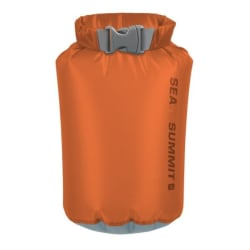 Sea To Summit Ultra-Sil Dry Sack Liner - 1L