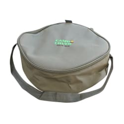 Camp Cover Cadac Gas Dust Cover