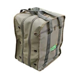 Camp Cover Bundu Bag