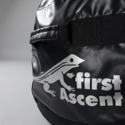 First Ascent Yak Sac Medium - 90L