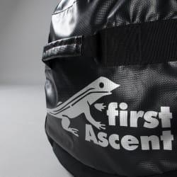 First Ascent Yak Sac Medium - 90L