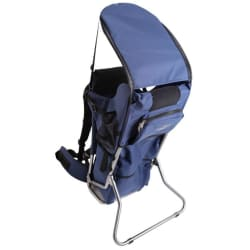 Northridge Baby Carrier