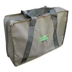 Camp Cover General Electric Bag