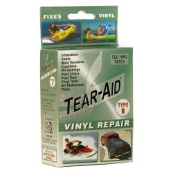 Tear-Aid Vinyl Only