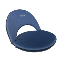 Natural Instincts Padded Picnic Chair