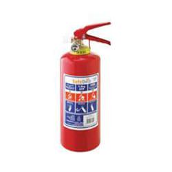 Safe Quip 1.5Kg Fire Extinghuisher