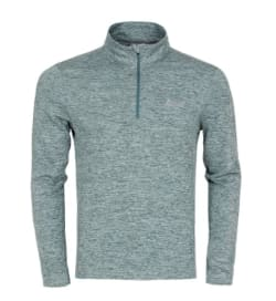 Capestorm Men's Riverridge 1/4 Zip Top