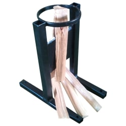 Fireside Wood Splitter