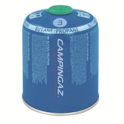 Campingaz Selfseal 470g Gas Cartridge