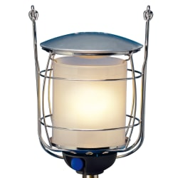 Cadac 300cp Ultra Light Gas Lantern