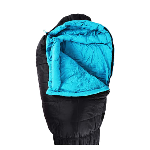 First Ascent Amplify 1500 Sleeping bag