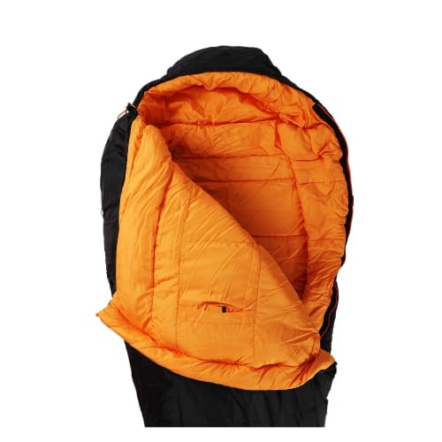 First Ascent Amplify 1800 Sleeping bag