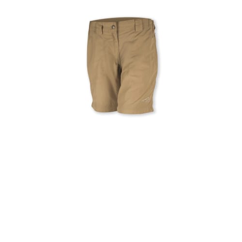 First Ascent Women's Utility Pants