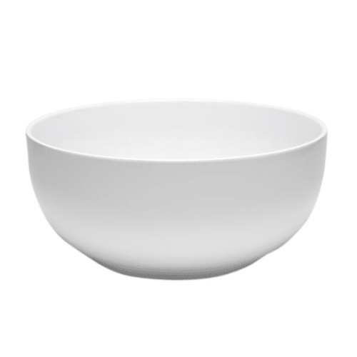 Natural Instincts Melamine Cereal Bowl