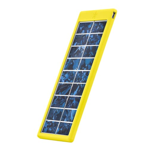 SunStream Plus 550 Solar Panel