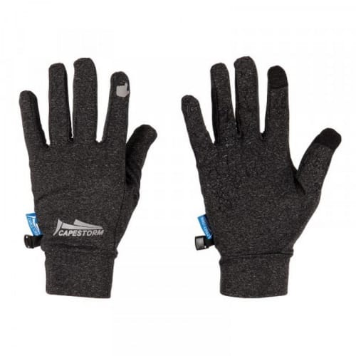 Capestorm Smart Touch Glove