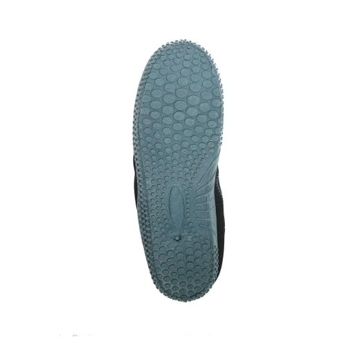 Freesport mesh slip-on Aqua booties