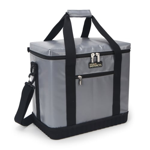 Natural Instincts 17L Heavy Duty PVC Coolerbag