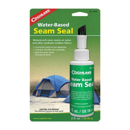 Coghlan's Seam Sealer
