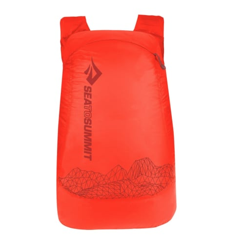 Sea to Summit Nano Daypack