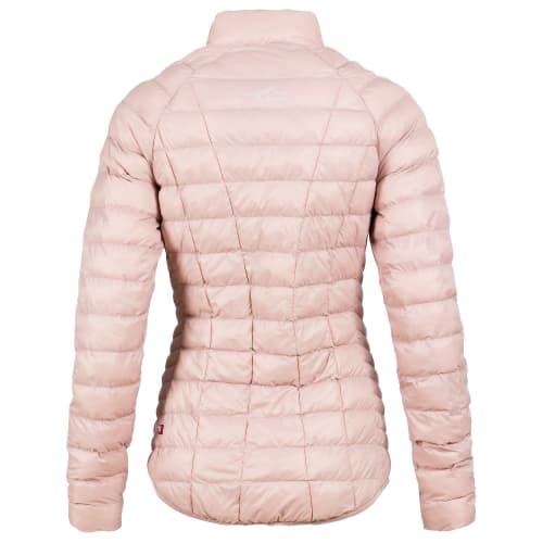 First Ascent Women's Aeroloft Insulated Jacket