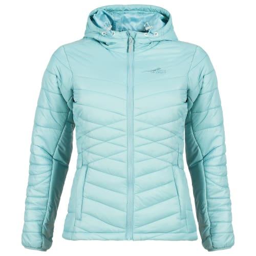 First Ascent Women's Compass Jacket