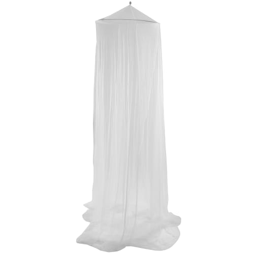 African Nature Mosquito Net Single Standard