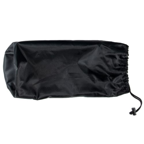 First Ascent Deluxe Air Pillow