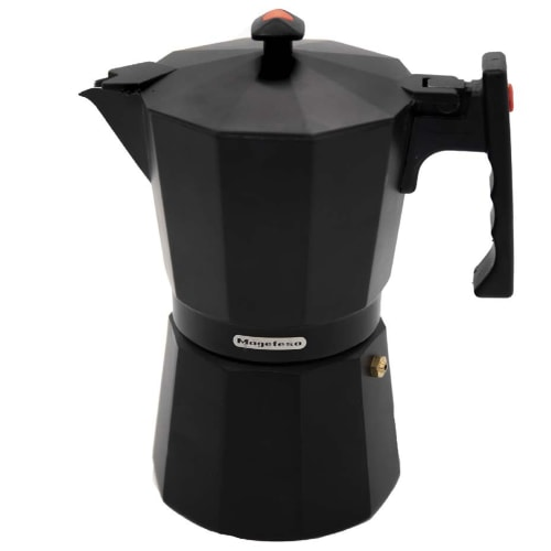 Magefesa Colombia Coffee Percolator 9 Cup