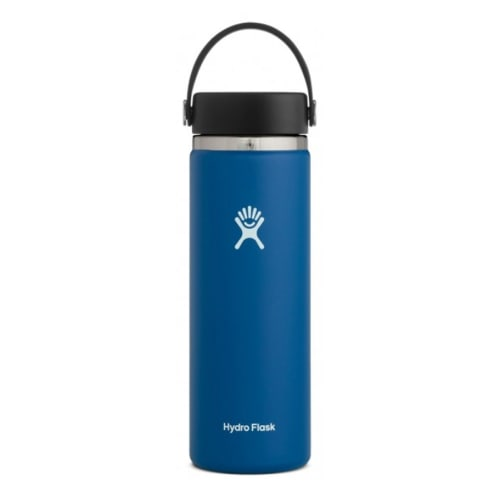 Hydro Flask Wide Mouth 590ml