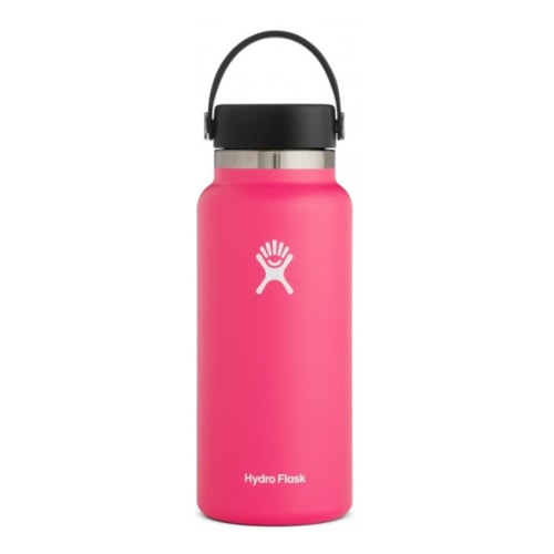 Hydro Flask Wide Mouth 946ml