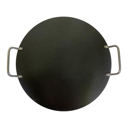 Volcano 35cm Pizza Plate
