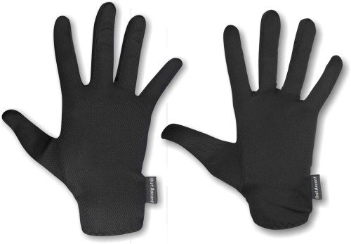 First Ascent Thermal Glove Liner
