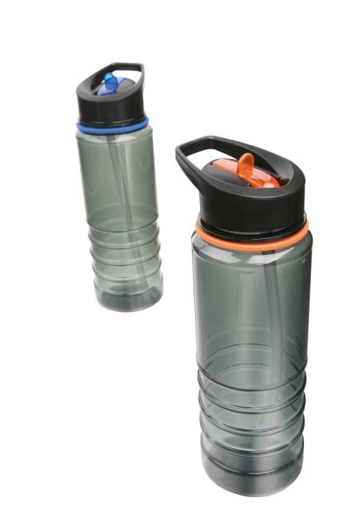 360 Degrees Waterbottle 700ml - BPA Free