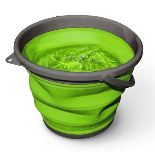 STO-KIT bucket 15L