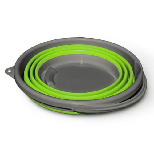 STO-KIT Collapsible bucket 10L