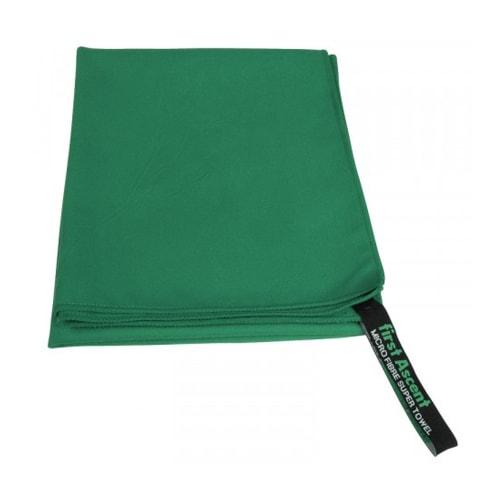 First Ascent Super Towel Size XL