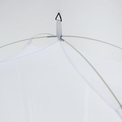 First Ascent Mosquito Net King Spreader