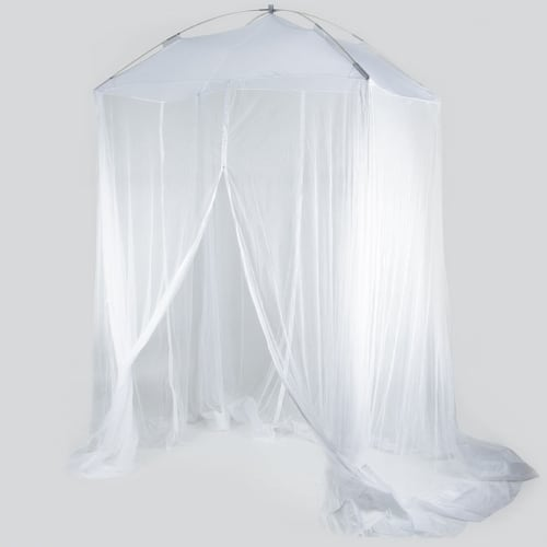 First Ascent Double Spreader Mosquito Net