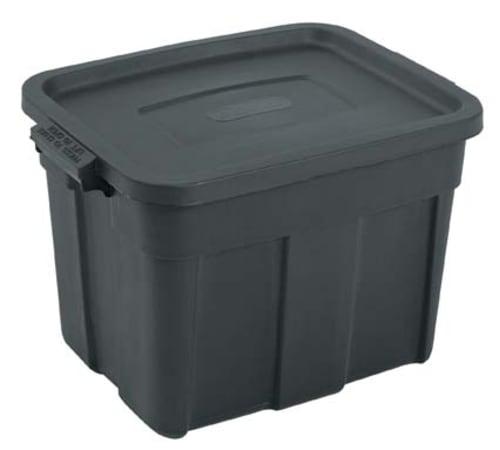 Addis Roughtote 45L Storage Box
