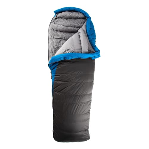 First Ascent Ice Breaker Cowl Sleeping Bag