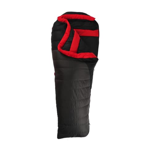 First Ascent Ice Nino Sleeping Bag