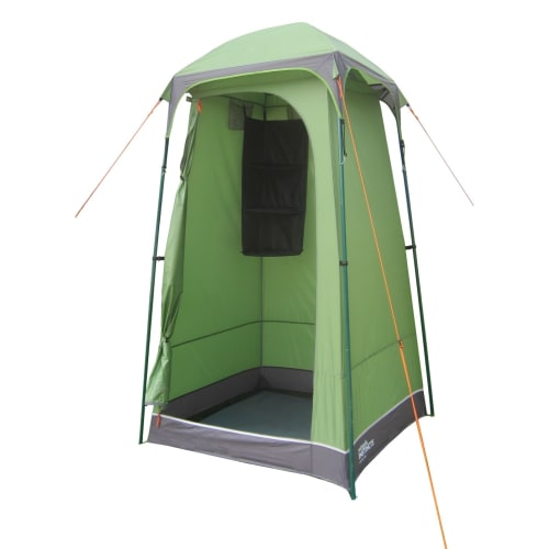 Natural Instincts Toilet/Shower Tent