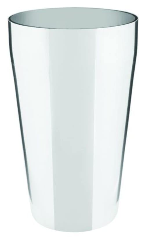Leisure Quip 500ml Stainless Steel Tumbler